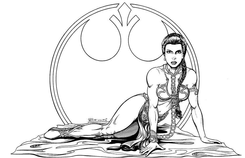 malfunction princess slave costume leia wardrobe Where is curie fallout 4