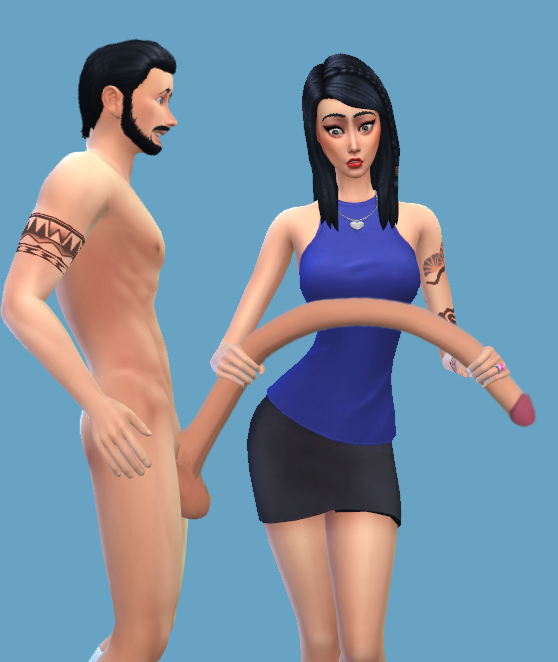 clothes 4 sims the nude Dead or alive 5 mila