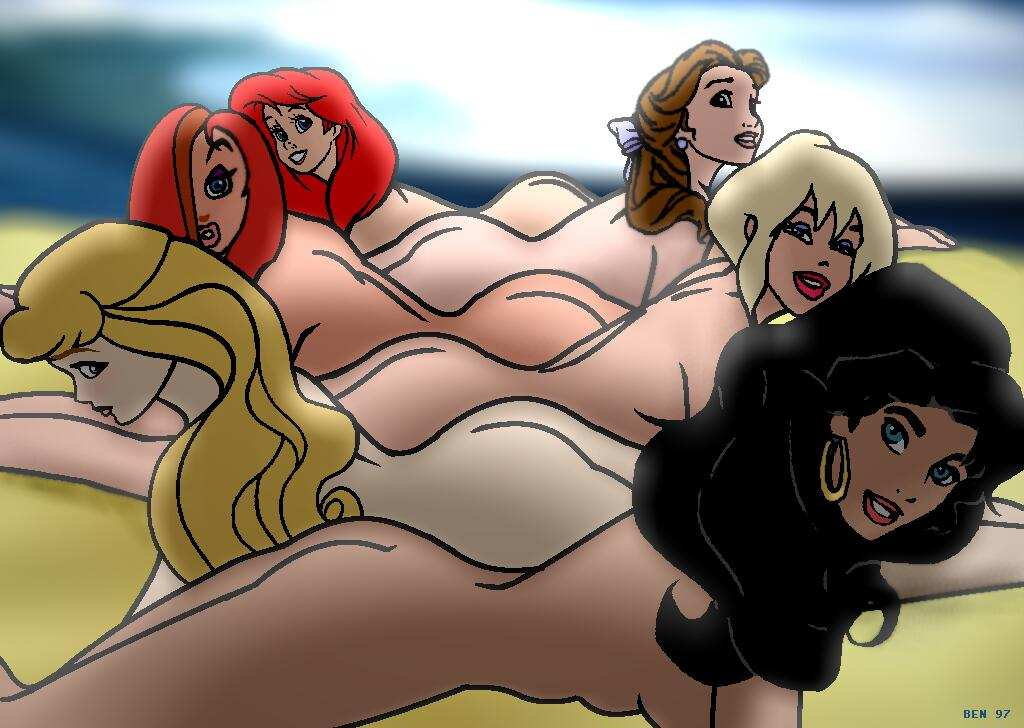would holli and jessica rabbit Lorna over the garden wall