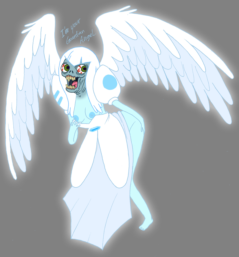 3d if game adventure a time was My little pony princess ember