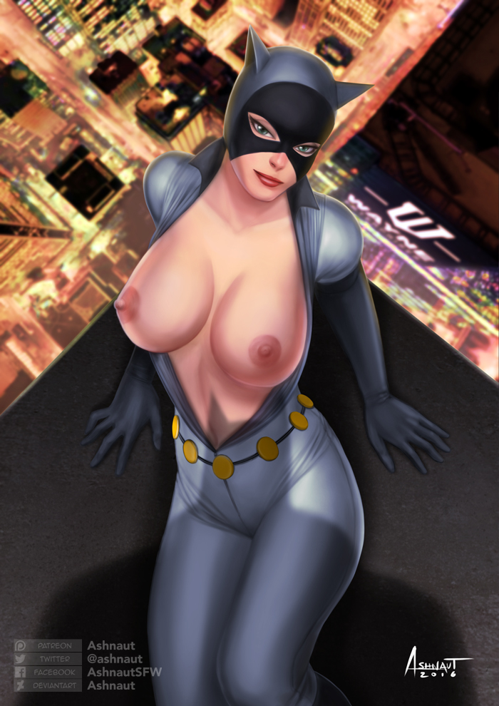 batman porn the animated series Sex alvin and the chipmunks