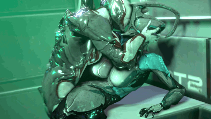 prime account with warframe excalibur World of warcraft