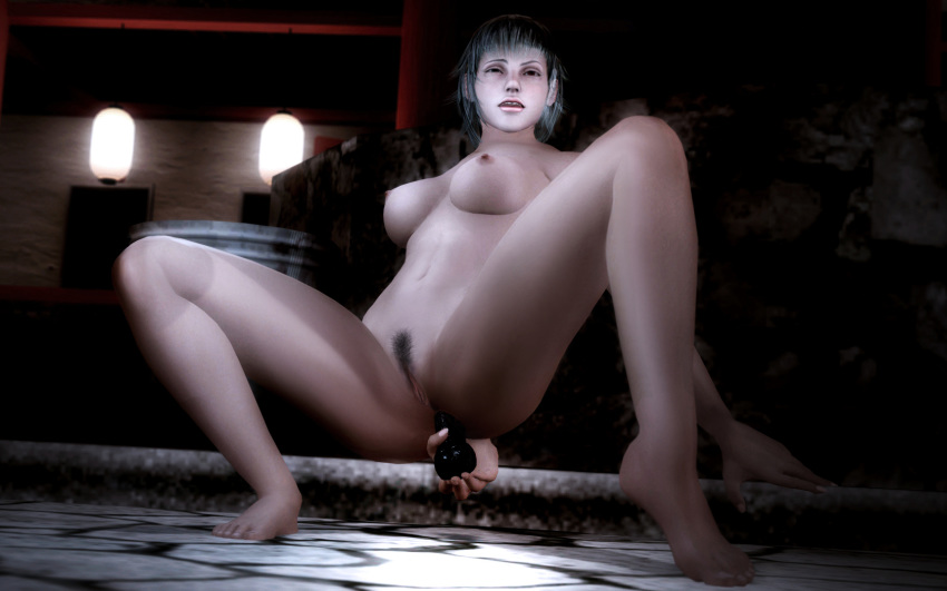 may devil lady cry Sewer centipede dark souls 3