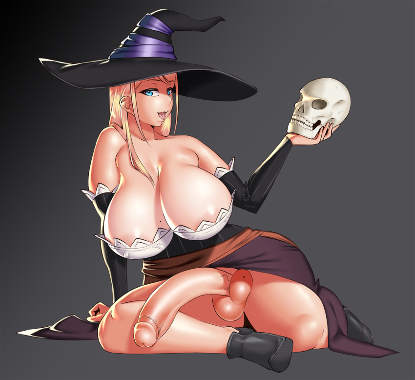 dragon's crown amazon Wizard or witch clash royale